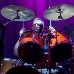 Jim Macpherson is a Rock Icon